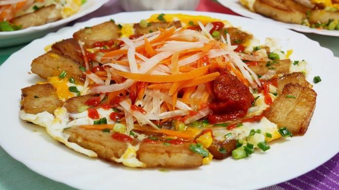 Chuyên trang du lịch uy tín quốc tế nhận định có tận... 11 món ăn Việt Nam ngon không kém gì phở trong mắt du khách nước ngoài - Ảnh 9.