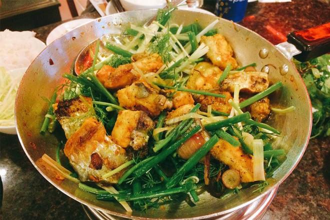 Chuyên trang du lịch uy tín quốc tế nhận định có tận... 11 món ăn Việt Nam ngon không kém gì phở trong mắt du khách nước ngoài - Ảnh 10.