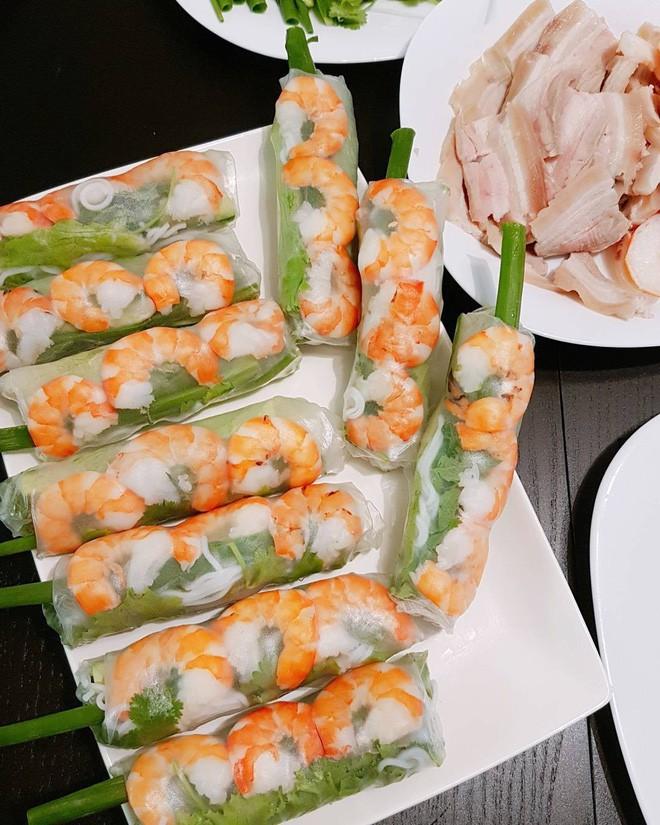 Chuyên trang du lịch uy tín quốc tế nhận định có tận... 11 món ăn Việt Nam ngon không kém gì phở trong mắt du khách nước ngoài - Ảnh 8.