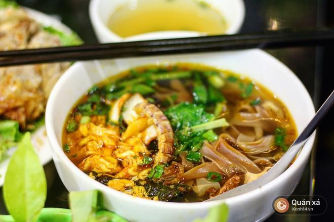 """Điểm danh những cái tên vàng trong làng """"lừa tình"""" của ẩm thực Việt - Ảnh 1."""