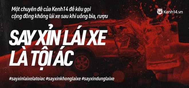 Nửa năm sau vụ nữ doanh nhân uống rượu bia lái BMW gây tai nạn liên hoàn ở Sài Gòn: Tang thương vẫn đang đeo bám một gia đình - Ảnh 9.