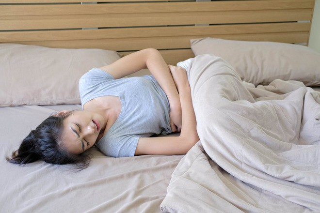 Những cơn đau đột ngột xuất hiện có thể cảnh báo nhiều bệnh nguy hiểm mà bạn nên chú ý - Ảnh 2.