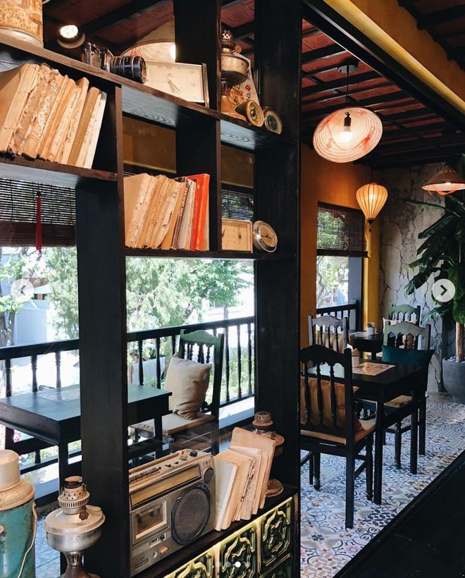 Món Việt vươn tầm quốc tế: đã có thêm bánh mì Phượng Hội An đến với Hàn Quốc - Ảnh 6.