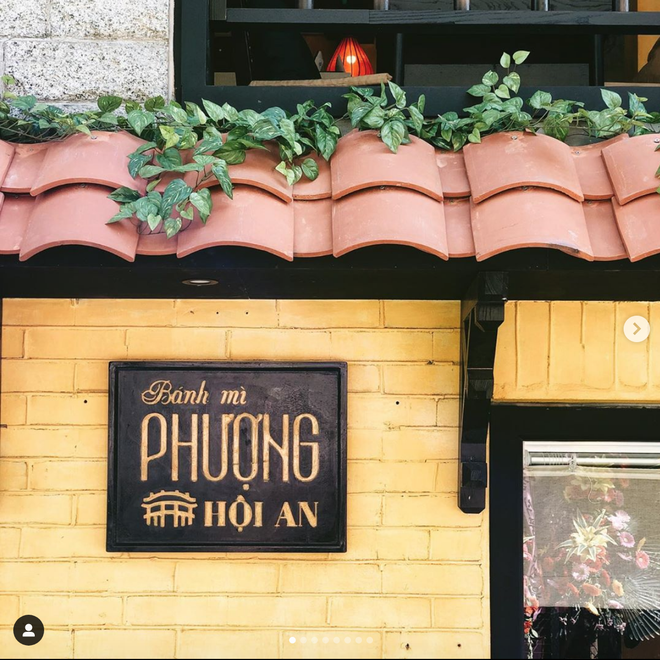 Món Việt vươn tầm quốc tế: đã có thêm bánh mì Phượng Hội An đến với Hàn Quốc - Ảnh 2.