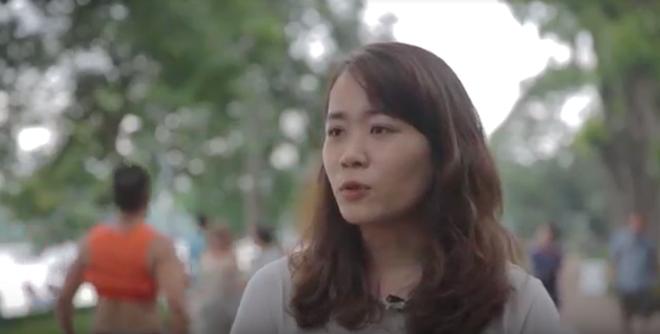 Giới trẻ phản ứng thế nào về việc Hà Nội sẽ cấm sử dụng bóng cười? - Ảnh 7.