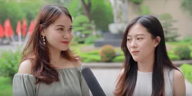 Giới trẻ phản ứng thế nào về việc Hà Nội sẽ cấm sử dụng bóng cười? - Ảnh 4.