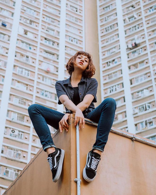 Bỏ túi ngay 8 điểm sống ảo nổi tiếng ở Hong Kong, vị trí thứ 2 hot đến nỗi còn lọt vào top được check-in nhiều nhất trên Instagram! - Ảnh 33.