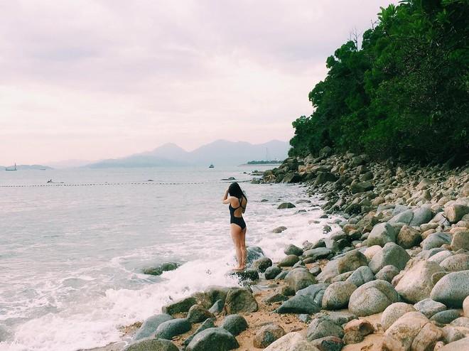 Bỏ túi ngay 8 điểm sống ảo nổi tiếng ở Hong Kong, vị trí thứ 2 hot đến nỗi còn lọt vào top được check-in nhiều nhất trên Instagram! - Ảnh 39.