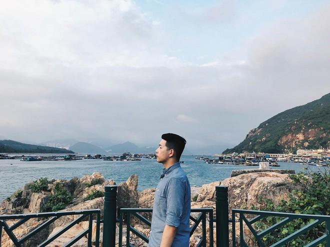 Bỏ túi ngay 8 điểm sống ảo nổi tiếng ở Hong Kong, vị trí thứ 2 hot đến nỗi còn lọt vào top được check-in nhiều nhất trên Instagram! - Ảnh 37.
