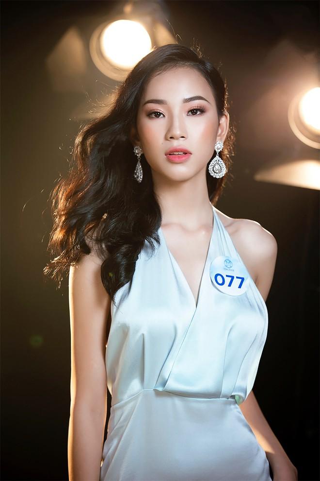 Lộ diện những chiến binh đầu tiên của Miss World Việt Nam: Ai có thể thay thế Tiểu Vy chinh chiến Quốc tế? - Ảnh 1.