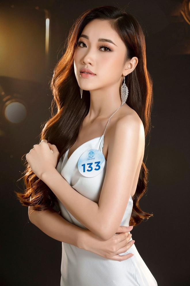 Lộ diện những chiến binh đầu tiên của Miss World Việt Nam: Ai có thể thay thế Tiểu Vy chinh chiến Quốc tế? - Ảnh 2.