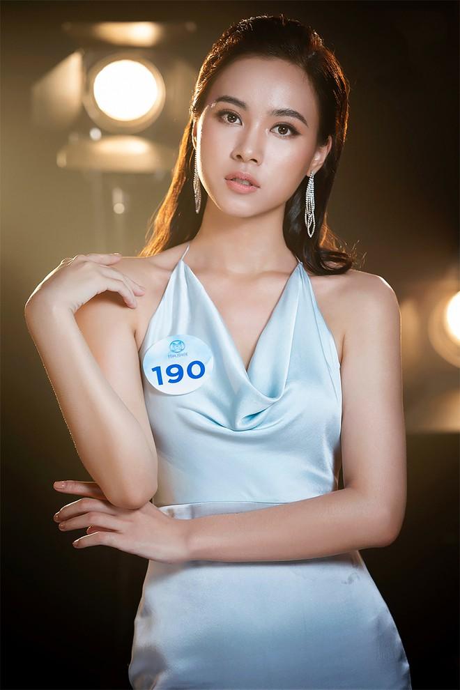 Lộ diện những chiến binh đầu tiên của Miss World Việt Nam: Ai có thể thay thế Tiểu Vy chinh chiến Quốc tế? - Ảnh 4.