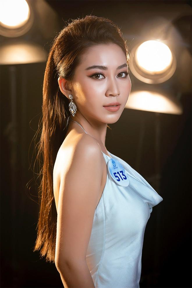 Lộ diện những chiến binh đầu tiên của Miss World Việt Nam: Ai có thể thay thế Tiểu Vy chinh chiến Quốc tế? - Ảnh 7.