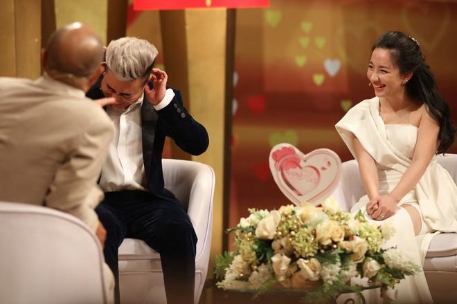"""Chuyện tình 7 năm của Lê Dương Bảo Lâm và nữ trợ lý: """"Ở nhà bị gọi là công chúa, vợ như là mẹ"""" - Ảnh 3."""