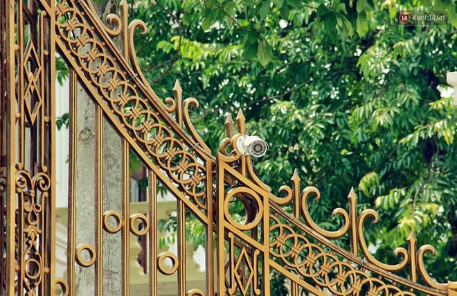 """Về """"làng tỷ phú"""" Nam Định chiêm ngưỡng những tòa lâu đài nguy nga tráng lệ theo phong cách Châu Âu - Ảnh 7."""