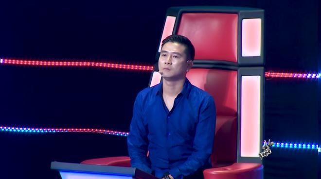 HLV Hồ Hoài Anh phản ứng như thế nào khi học trò tại Giọng hát Việt vướng lùm xùm với Đông Nhi? - Ảnh 3.