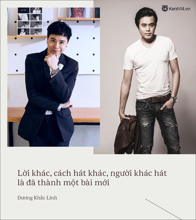 Tuyển tập drama của 3 nam HLV Giọng hát Việt nhí 2019: Người bị tố đạo nhạc, người tỏ thái độ với đồng nghiệp - Ảnh 3.