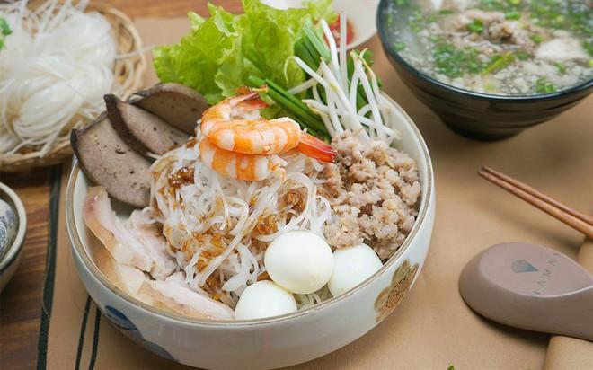 """Thế giới các loại sợi của ẩm thực Việt """"đồ sộ"""" và đáng tự hào như thế nào, xem đây là biết - Ảnh 3."""