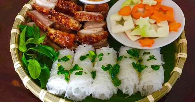 """Thế giới các loại sợi của ẩm thực Việt """"đồ sộ"""" và đáng tự hào như thế nào, xem đây là biết - Ảnh 10."""