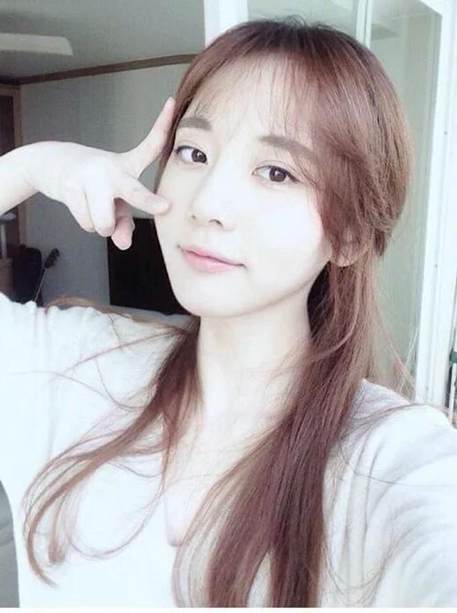 han-seo-hee-6-1560525588714927325058.jpg