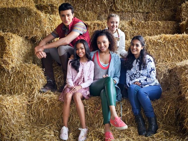 9 phim phá đảo Netflix trong tháng 7: Thế giới nín thở chờ mùa cuối của series đình đám Stranger Things - Ảnh 3.