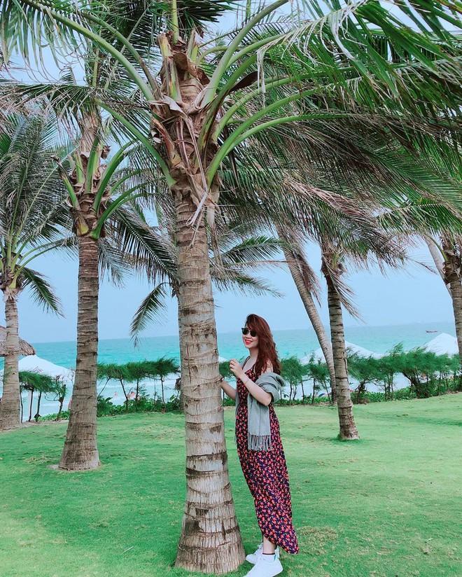 Kỳ lạ ốc đảo ở Khánh Hòa: Nơi trai gái không dám yêu nhau, cả làng không bao giờ có trộm - Ảnh 10.