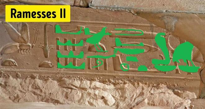 7 bí ẩn lịch sử tưởng như vĩnh viễn không thể giải được, cuối cùng đã có đáp án rồi Photo-1-15432165214881375254440-crop-1543219090370752975124-1560940845800998567317