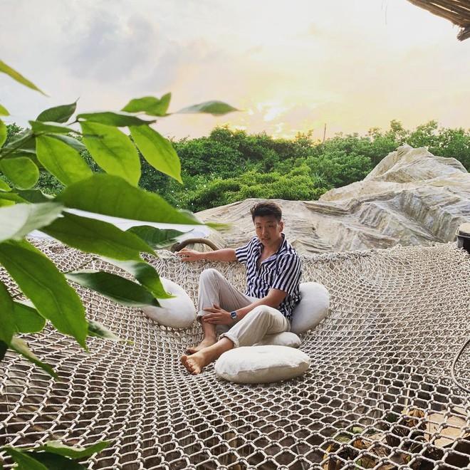 Resort trên cây ở Mexico: Có cả trăm góc sống ảo đẹp tung chảo nhưng chỉ dành cho khách du lịch trên 18 tuổi - Ảnh 8.