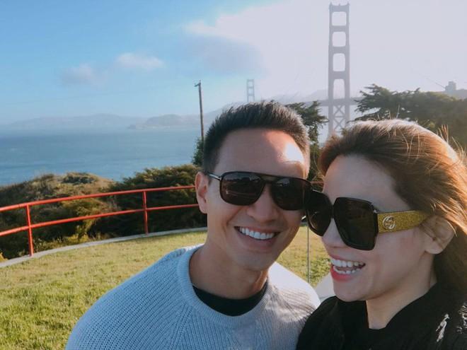 Kỉ niệm 2 năm yêu, Hà Hồ và Kim Lý rục rịch chuẩn bị tổ chức đám cưới vào tháng 12? - Ảnh 1.