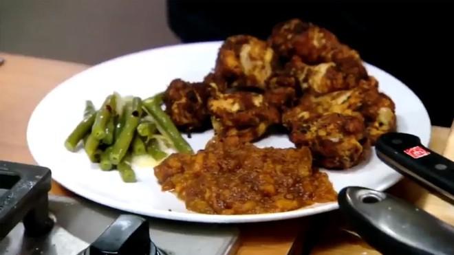 Phiên bản trái ngược của Master Chef: Worst Cook, chương trình dành cho hội nấu ăn dở tệ - Ảnh 5.