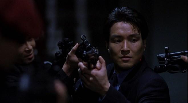 5 điều không phải ai cũng biết về nền điện ảnh Hàn Quốc: Số 2 khiến cả Châu Á ao ước mà không được! - Ảnh 4.