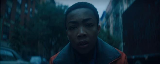 """Đưa vụ án chấn động dư luận thành phim, """"When They See Us của Netflix đáng xem nhất thời điểm hiện tại - Ảnh 12."""
