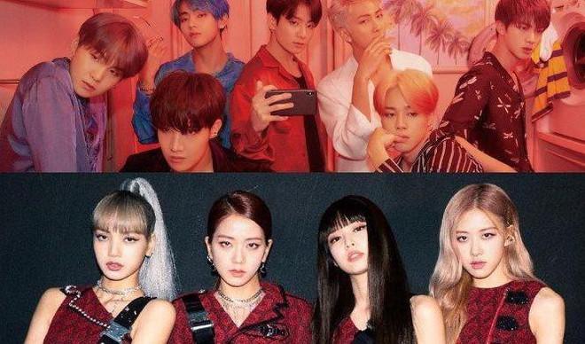 Vì sao với BTS, BLACKPINK, TWICE và loạt idol K-Pop, Đông Nam Á lại là khu vực béo bở và tiềm năng đến thế? - Ảnh 11.