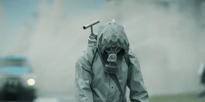 8 lí do thuyết phục khiến phim thảm hoạ hạt nhân Chernobyl đang hot hơn bao giờ hết - Ảnh 7.