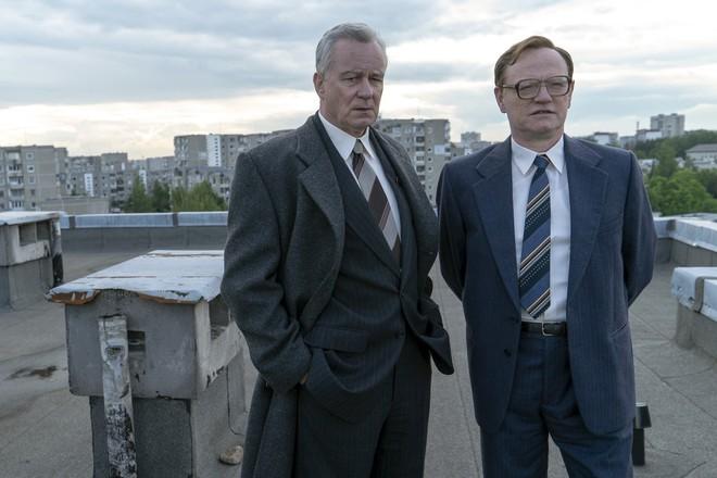 8 lí do thuyết phục khiến phim thảm hoạ hạt nhân Chernobyl đang hot hơn bao giờ hết - Ảnh 2.