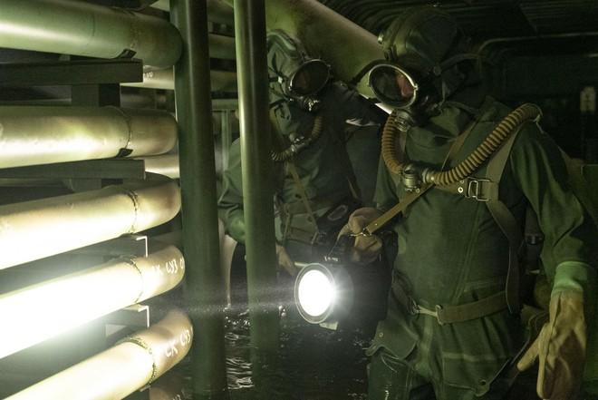 8 lí do thuyết phục khiến phim thảm hoạ hạt nhân Chernobyl đang hot hơn bao giờ hết - Ảnh 6.