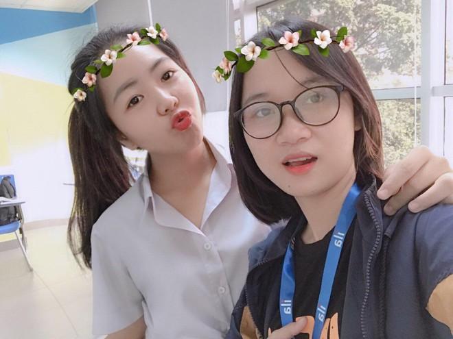 Người yêu cũ có người yêu mới, girl Sài Gòn tức tốc giảm luôn 20kg: Không chỉ xinh lên mà còn trở thành tiếp viên hàng không! - Ảnh 6.