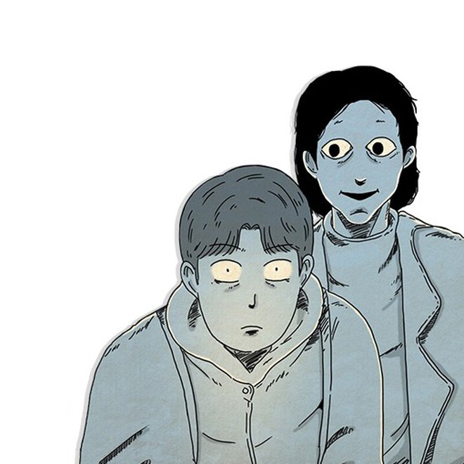 5 dự án sau xuất ngũ của loạt nam thần xứ Hàn, ai sẽ tái xuất hoành tráng nhất? - Ảnh 5.