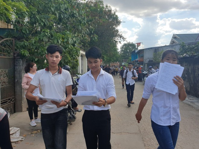 Câu chuyện thú vị về chàng trai đưa ống hút tre Việt Nam ra thế giới: Thu gần 10 tỷ đồng/tháng, 12 năm miệt mài thi ĐH vì đam mê - Ảnh 12.