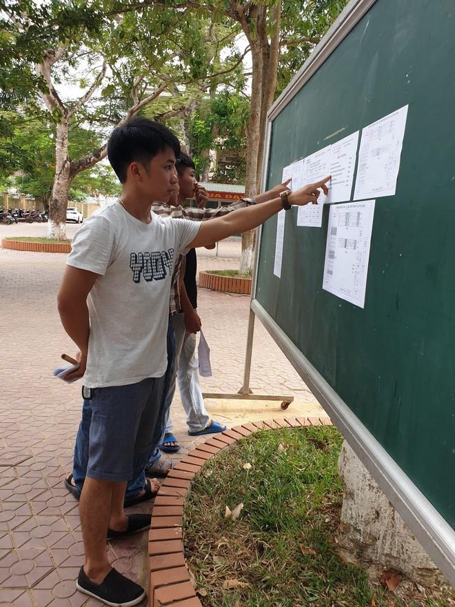Câu chuyện thú vị về chàng trai đưa ống hút tre Việt Nam ra thế giới: Thu gần 10 tỷ đồng/tháng, 12 năm miệt mài thi ĐH vì đam mê - Ảnh 11.