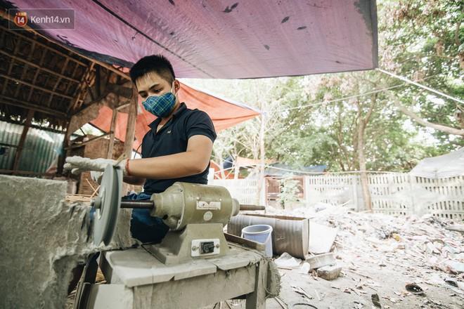 Câu chuyện thú vị về chàng trai đưa ống hút tre Việt Nam ra thế giới: Thu gần 10 tỷ đồng/tháng, 12 năm miệt mài thi ĐH vì đam mê - Ảnh 4.