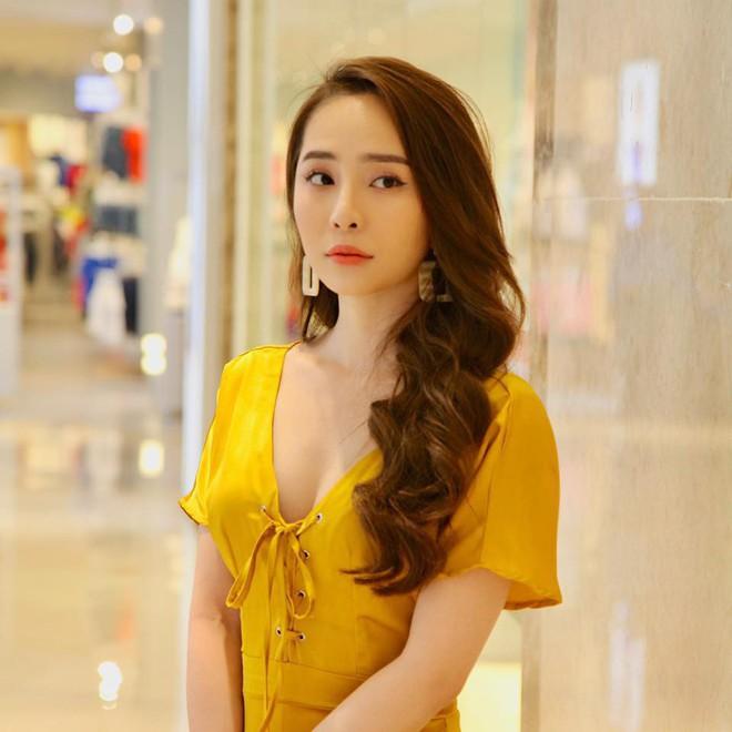 Diễn viên Quỳnh Nga Về nhà đi con: Không hiểu vì sao mọi người lại ghét Nhã và gọi là tiểu tam - Ảnh 1.