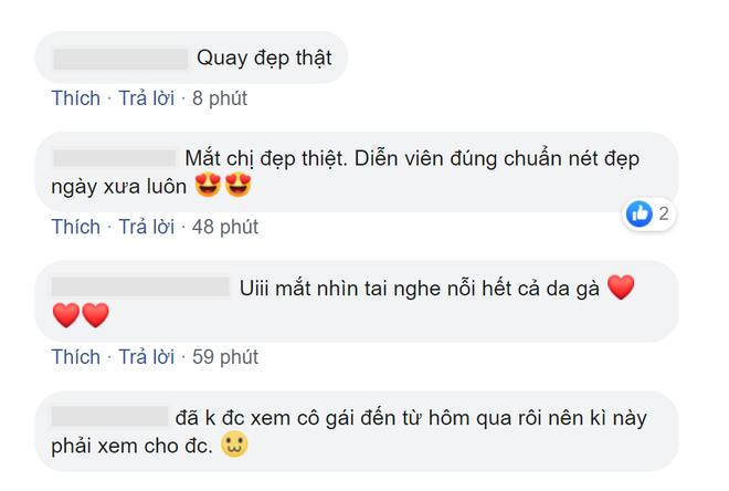 Teaser Mắt Biếc cảnh đẹp ngút ngàn cũng không bằng một câu hát, netizen Việt đồng loạt gọi tên Phan Mạnh Quỳnh! - Ảnh 5.