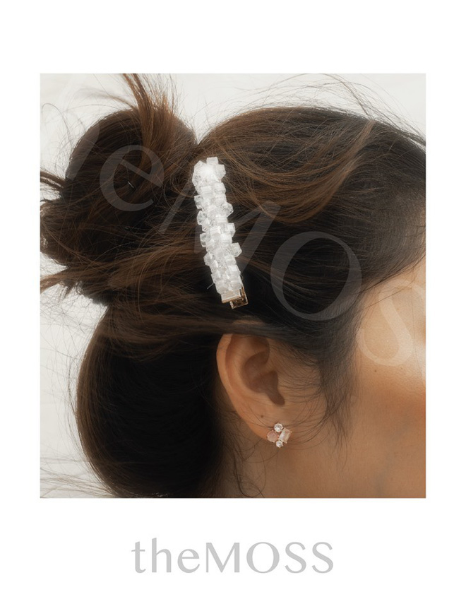 white3-1562837343066923754973.jpg
