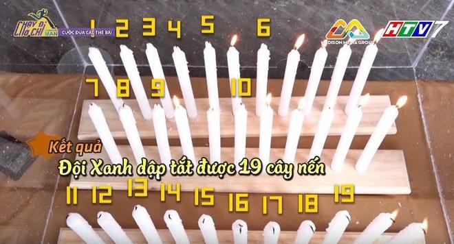 Trấn Thành và nghiệt duyên tại Chạy đi chờ chi: Té sấp mặt với nước dù ở bất cứ nơi đâu - Ảnh 4.