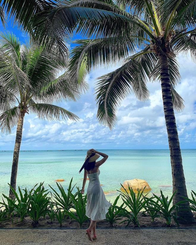 Tạp chí du lịch nổi tiếng công bố 100 khách sạn tốt nhất thế giới, 3 đại diện Việt Nam tự hào lọt top - Ảnh 7.