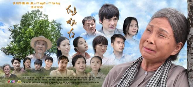 3 lý do không thể bỏ qua Tình Mẫu Tử - bộ phim gia đình kịch tính chẳng kém Về Nhà Đi Con - Ảnh 1.
