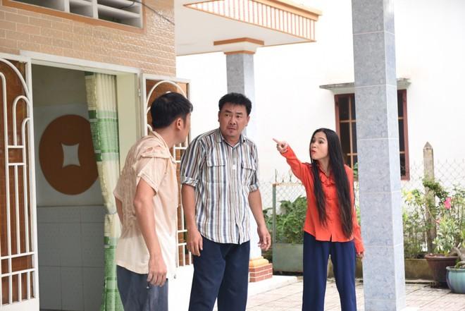 3 lý do không thể bỏ qua Tình Mẫu Tử - bộ phim gia đình kịch tính chẳng kém Về Nhà Đi Con - Ảnh 3.
