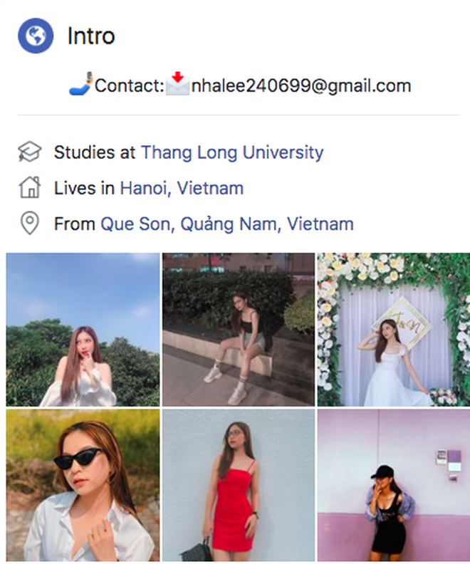 Nhật Lê và Quang Hải đồng loạt bỏ relationship trên Facebook, lại sắp có biến gì đây? - Ảnh 3.