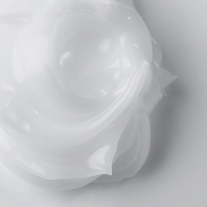 """Mỏng nhẹ như toner, khoá ẩm đỉnh như kem dưỡng - Cream toner chính là món skincare Hàn """"hot hit"""" mà bạn phải thử ngay - Ảnh 7."""